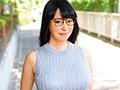 処女喪失はレ○プ!でも…、感じちゃた…。Iカップ爆乳、現役看護師で地味な人妻、ドマゾ変態41歳 中村幸子デビュー